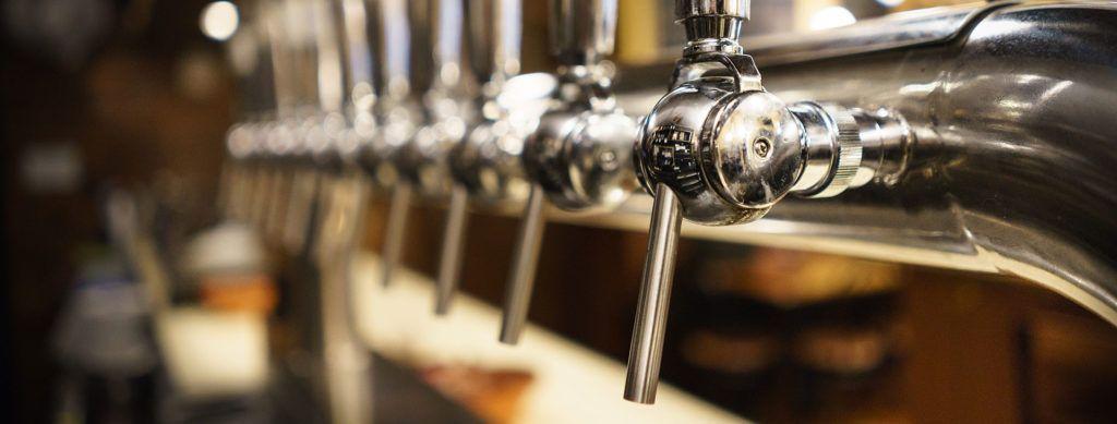 Cerveza Artesana en Villanueva de la Serena