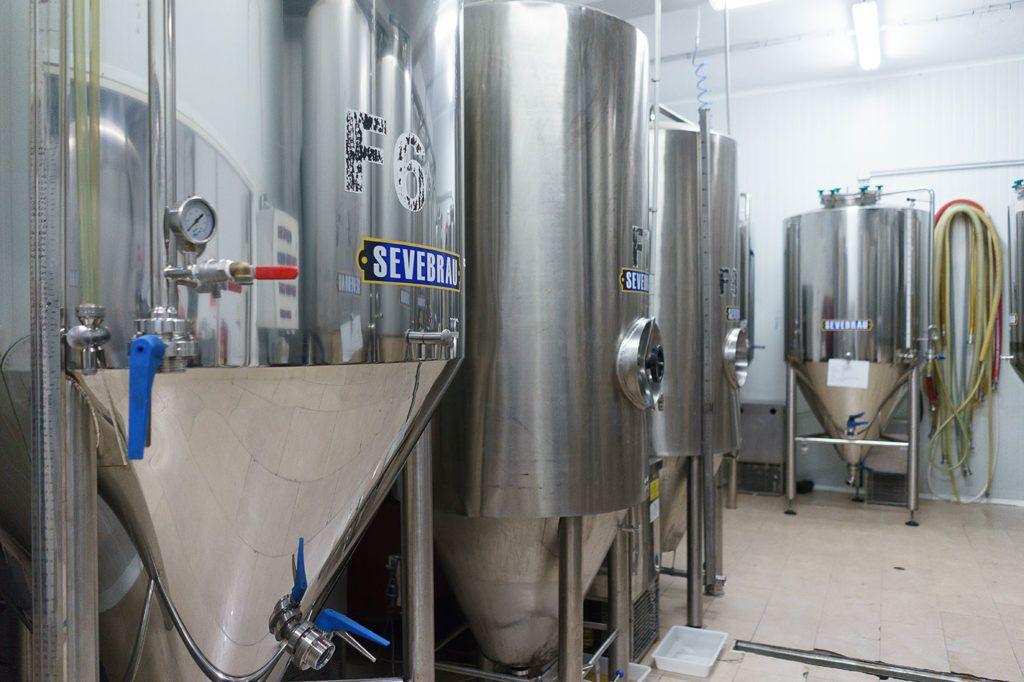 Fabrica_cerveza_artesana