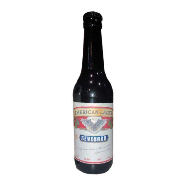 Cerveza_americana