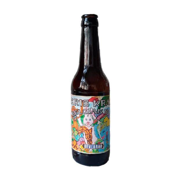 cerveza_belga