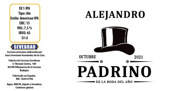 Padrino_boda
