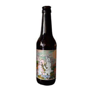 Cerveza_doppelbock