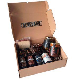 regalo cerveza